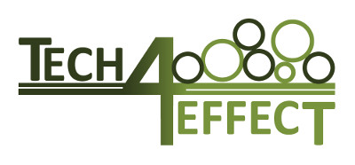 tech4effect-logo-transparente-kreise